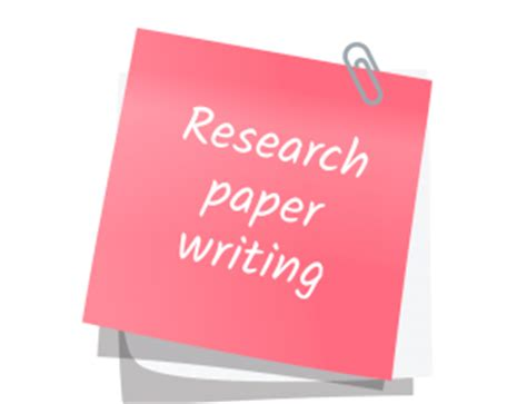 Guide For Research Paper Writing - buybesttopessaytechnology