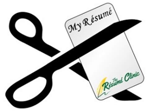43 Resume Tips - How to Write a Resume - The Muse