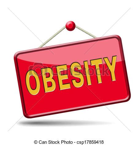 Essay cause and effect obesity treatment